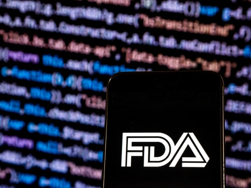 Food & Drug Administration